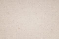 Textuur van het canvas Royalty-vrije Stock Fotografie