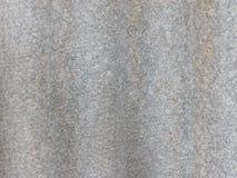 Textuur van het dakwerk van de daktegel Stock Foto's