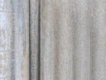 Textuur van het dakwerk van de daktegel Royalty-vrije Stock Fotografie