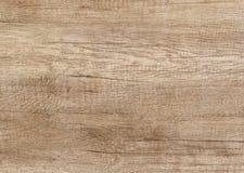 Textuur van het Grunge de houten patroon Royalty-vrije Stock Foto's