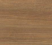 Textuur van het Grunge de houten patroon Stock Afbeeldingen