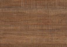 Textuur van het Grunge de houten patroon Stock Fotografie