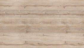 Textuur van het Grunge de houten patroon Royalty-vrije Stock Afbeeldingen