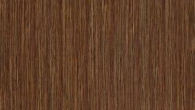 Textuur van het Grunge de houten patroon Stock Afbeelding
