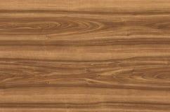 Textuur van het Grunge de houten patroon Stock Foto's