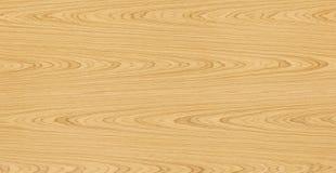 Textuur van het Grunge de houten patroon Stock Foto