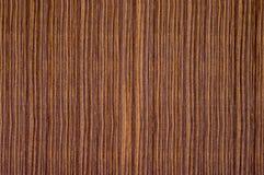 Textuur van het hout Royalty-vrije Stock Foto
