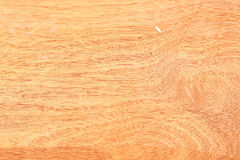 Textuur van het vernisje de houten paneel, bruine triplex houten formica Stock Afbeelding