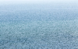 Textuur van het water Royalty-vrije Stock Fotografie