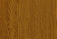 Textuur van HK van de close-up de houten Donkere Eiken Stock Fotografie