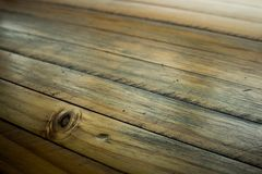 Textuur van hout stock afbeelding