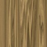 Textuur van hout Vector Illustratie