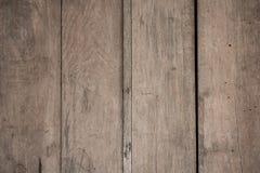 Textuur van hout stock afbeeldingen