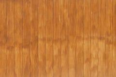 Textuur van hout voor patroon en achtergrond Stock Foto