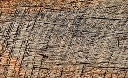 Textuur van houten Stock Foto