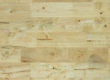 Textuur van houten achtergrond Royalty-vrije Stock Afbeeldingen