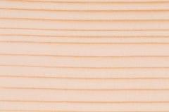 Textuur van houten achtergrond Royalty-vrije Stock Afbeelding