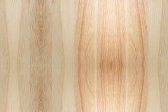 Textuur van houten achtergrond royalty-vrije stock fotografie