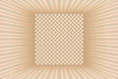 Textuur van houten achtergrond stock afbeelding