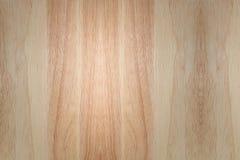 Textuur van houten achtergrond stock afbeeldingen