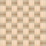 Textuur van houten achtergrond royalty-vrije stock foto's