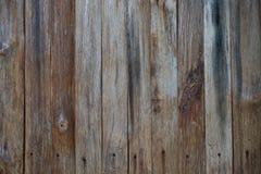 Textuur van houten achtergrond Royalty-vrije Stock Foto