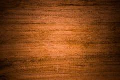 Textuur van houten close-up als achtergrond Royalty-vrije Stock Fotografie