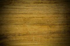 Textuur van houten close-up als achtergrond Royalty-vrije Stock Foto's