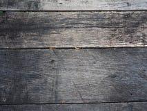 Textuur van houten close-up als achtergrond Royalty-vrije Stock Foto