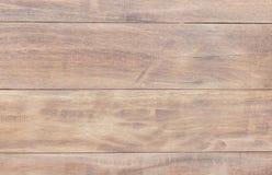 Textuur van houten close-up als achtergrond Royalty-vrije Stock Afbeelding