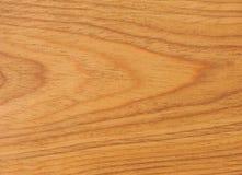 Textuur van houten close-up als achtergrond, gebruik als muurdocument Royalty-vrije Stock Fotografie