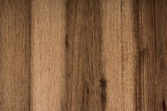 Textuur van houten dichte omhooggaand als achtergrond Stock Afbeelding