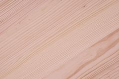 Textuur van houten dichte omhooggaand als achtergrond Royalty-vrije Stock Foto's