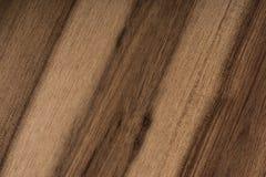 Textuur van houten dichte omhooggaand als achtergrond Royalty-vrije Stock Afbeeldingen