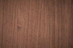 Textuur van houten dichte omhooggaand als achtergrond Stock Foto