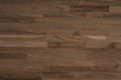 Textuur van houten dichte omhooggaand als achtergrond Stock Fotografie