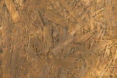 Textuur van houten natuurlijke achtergrond Stock Foto's