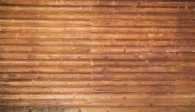 Textuur van houten oppervlakte - kan als achtergrond worden gebruikt Stock Foto
