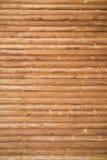 Textuur van houten oppervlakte - kan als achtergrond worden gebruikt Royalty-vrije Stock Fotografie