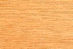 Textuur van houten patroonachtergrond Royalty-vrije Stock Afbeeldingen
