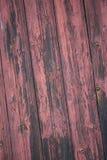 Textuur van houten planken Stock Fotografie