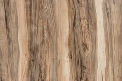 Textuur van houten raad Stock Foto's