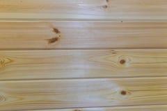 Textuur van houten raad royalty-vrije stock foto's