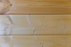 Textuur van houten raad royalty-vrije stock fotografie