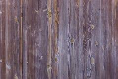 Textuur van houten raad royalty-vrije stock afbeelding