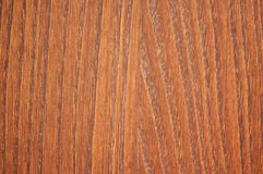 Textuur van houten vloer Stock Fotografie