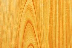 Textuur van houten vloer Stock Afbeelding