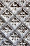 Textuur van houten zwarte achtergrond stock afbeelding