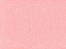 Textuur van karton Royalty-vrije Stock Fotografie