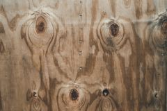 Textuur van Kratten voor Volledige het Verschepen Oplossingen, houten packag Stock Afbeelding